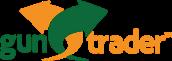 Gun Trader Logo