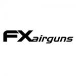 FX Airguns Logo
